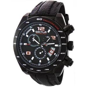 Relógio Masculino Sector Analógico Esportivo WS32132P