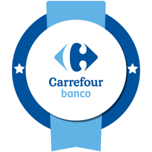 Curso Gratuito de Desenvolvimento Fullstack - Banco Carrefour