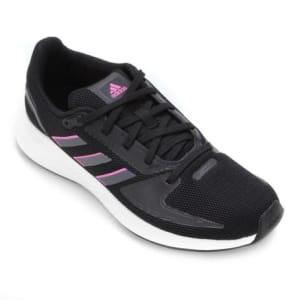 Tênis Adidas Runfalcon 20 Feminino - Magazine Ofertaesperta