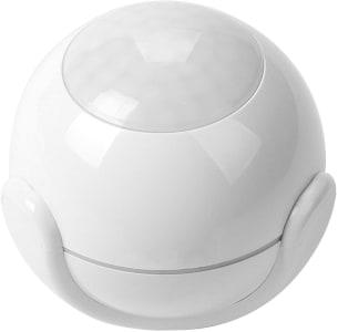Sensor Inteligente de Movimento HI by Geonav Wi-Fi - HISSMV