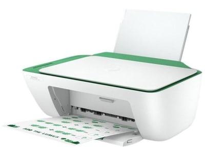 Confira ➤ Impressora Multifuncional HP DeskJet Ink Advantage – 2376 Jato de Tinta Colorida – Magazine ❤️ Preço em Promoção ou Cupom Promocional de Desconto da Oferta Pode Expirar No Site Oficial ⭐ Comprar Barato é Aqui!