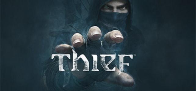 Jogo Thief - PC Steam