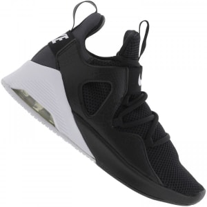 Tênis Nike Air Alluxe - Feminino