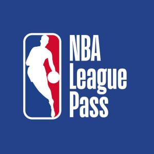 Nba League Pass - Acesso Gratuito por 30 Dias
