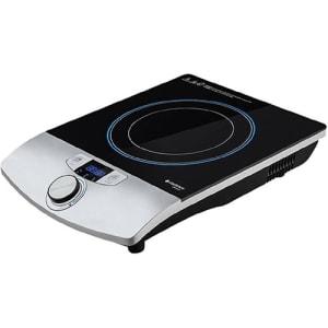 Cooktop por Indução 1 Boca - FOG600-127V