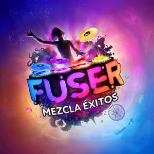 Confira ➤ Jogo FUSER – PS4 ❤️ Preço em Promoção ou Cupom Promocional de Desconto da Oferta Pode Expirar No Site Oficial ⭐ Comprar Barato é Aqui!
