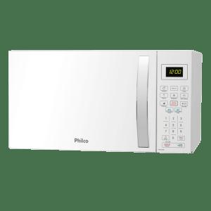 Micro-ondas Philco PMO26B Branco 110V