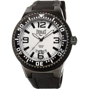 Relógio Masculino Everlast Analógico Esportivo E309