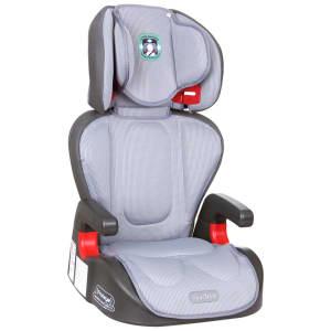 Oferta ➤ Cadeira para Automóvel Burigotto Protege Reclinável 3041 – 15 a 36 Kg – Ice   . Veja essa promoção