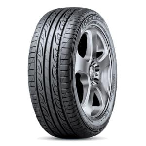 Pneu Dunlop Aro 18 SP Sport LM704 225/45R18 95W XL