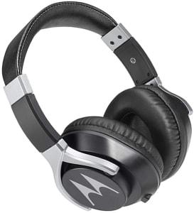 Confira ➤ Fone de Ouvido Bass Cabo Destacável 1.2M com Microfone Motorola – Pulse 200 ❤️ Preço em Promoção ou Cupom Promocional de Desconto da Oferta Pode Expirar No Site Oficial ⭐ Comprar Barato é Aqui!