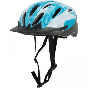 [Diversas cores] Capacete para Bike Atrio MTB 2.0 - Adulto