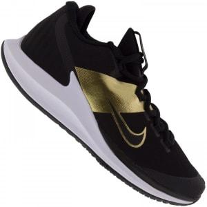 Tênis Nike Court Air Zoom Zero HC - Masculino