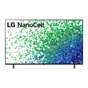 Confira ➤ Smart TV LG 55 4K NanoCell 55NANO80 4x HDMI 2.0 Inteligência Artificial ThinQAI Smart Magic Google Alexa – 55NANO80SPA ❤️ Preço em Promoção ou Cupom Promocional de Desconto da Oferta Pode Expirar No Site Oficial ⭐ Comprar Barato é Aqui!