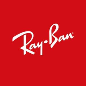 Oferta ➤ (AME) – Seleção de Óculos Rayban com 30% de Cashback   . Veja essa promoção