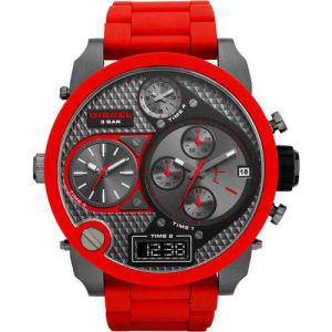 Relógio Masculino Diesel Dz7279