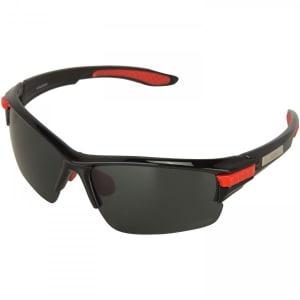 Óculos de Sol Oxer Troca Lentes KTASP004 - Unissex