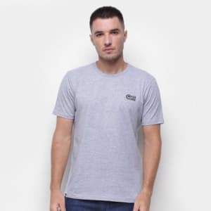 Confira ➤ Camiseta Ecko Fashion Básica Masculina – Magazine ❤️ Preço em Promoção ou Cupom Promocional de Desconto da Oferta Pode Expirar No Site Oficial ⭐ Comprar Barato é Aqui!