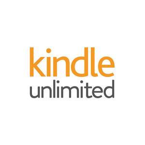 3 Meses de Kindle Unlimited