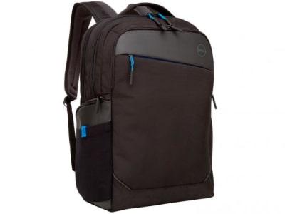 """Mochila para Notebook até 15"""" Dell - Professional"""