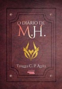 O Diário de M.H.