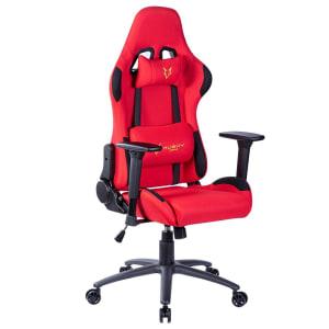Cadeira Gamer Husky Racing - HRC
