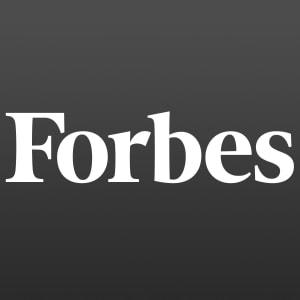 Revista Forbes - Edição online - Acesso Gratuito