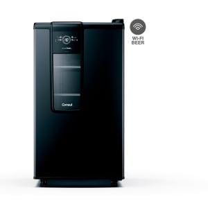 Cervejeira Consul smartbeer_ Carbono - CZE12AE 110V