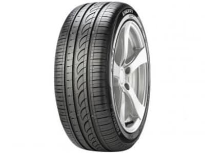 """Pneu Aro 13"""" Pirelli 165/70R13 79T - Energy Formula - Magazine Ofertaesperta"""
