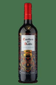 Casillero Reserva Limited Edition Cabernet Sauvignon 705mL