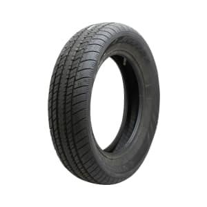 Pneu Aro 13 165/70R13 JK Tyre 17J53101