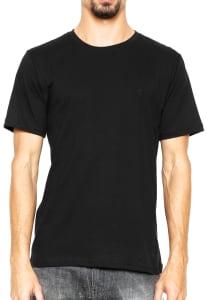 Leve 11 Camisetas Polo Wear - Várias Opções Cores