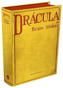 Drácula - First Edition: Edição Limitada Para Caçadores De Vampiros Capa Dura