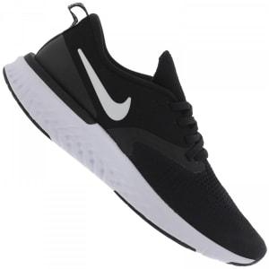Tênis Nike Odyssey React 2 Flyknit - Feminino