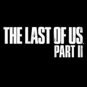 Tema The Last of Us Part II Stop Sign - PS4