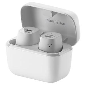 Fone de Ouvido Wireless Sennheiser CX 400BT True, White - 508901