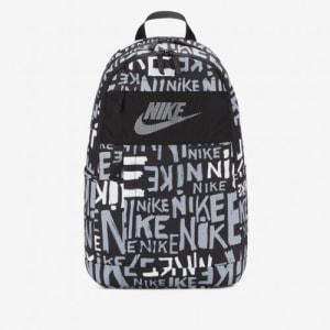 Mochila Nike Elemental 2.0 Print Unissex