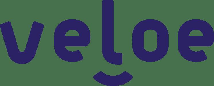Veloe - 12 Mensalidades Grátis para Clientes Bradesco e Banco do Brasil
