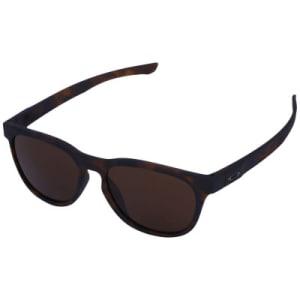Óculos de Sol Oakley Stringer - Unissex a69969a2a1