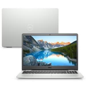 "Notebook Dell Inspiron 3501-M46S 15.6"" HD 10ª Geração Intel Core i5 8GB 256GB SSD Windows - Magazine Ofertaesperta"