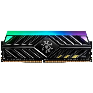 Confira ➤ Memória XPG Spectrix D41 TUF RGB 8GB 3200MHz DDR4 CL16 Preta – AX4U32008G16A-SB41 ❤️ Preço em Promoção ou Cupom Promocional de Desconto da Oferta Pode Expirar No Site Oficial ⭐ Comprar Barato é Aqui!