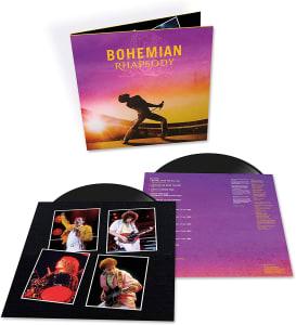 Vinil Bohemian Rhapsody