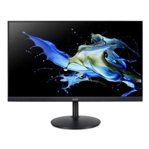 Monitor Acer CB272 IPS FHD FreeSync 75Hz 1Ms 27'