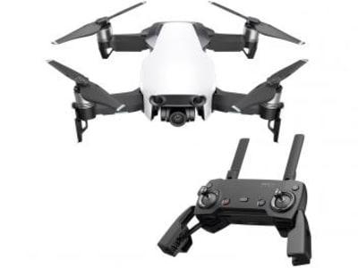 Drone DJI Mavic Air - Câmera 4K/Ultra HD - Magazine Ofertaesperta