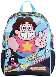Mochila Steven Universo, 49107, DMW Bags
