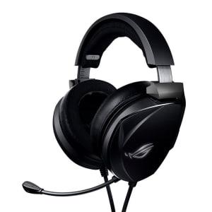 Headset Gamer Asus ROG Theta Electret Drivers 45mm - 90YH02GE-B1UA00