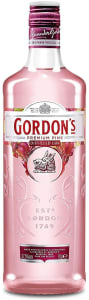 Gin Gordon's Pink - 750ml