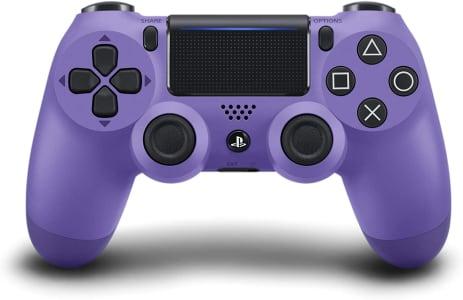 Controle PS4 sem Fio Dualshock 4 Sony