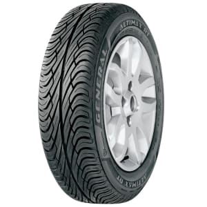 Pneu Aro 14 General Tire Altimax RT 175/65 by Continental