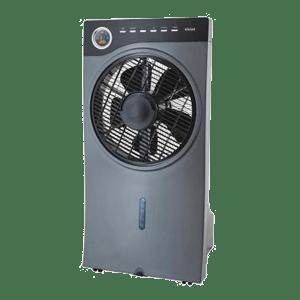 Climatizador de Ar Vicini com Umidificador Ultrassônico VCL-300 110V